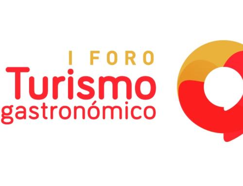 I Foro de Turismo Enogastronómico en Ciudad Real