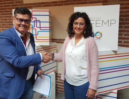La Ruta del Vino Ribera del Duero firma un acuerdo de colaboración con Wine Tourism School