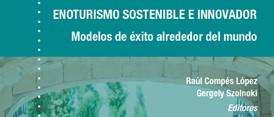 Fundación Cajamar Enoturismo